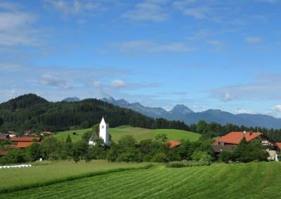 Steinkirchen